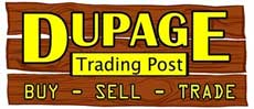 DuPage Trading Post